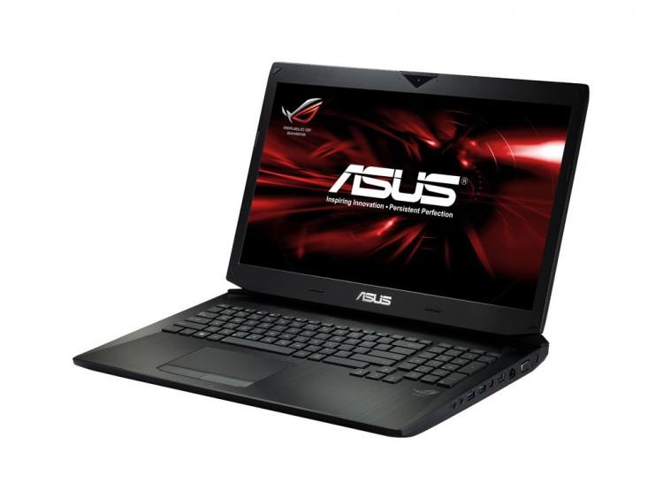 ASUS ROG G750JS-T4146H