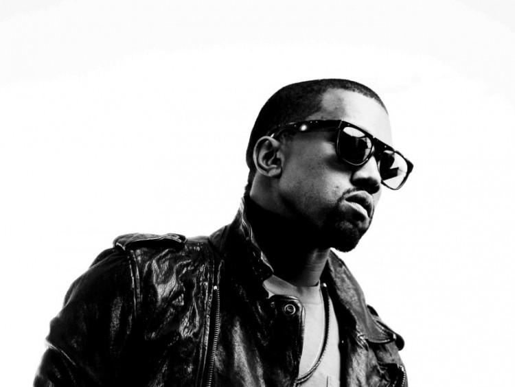 Kanye West werkt aan spel over overleden moeder