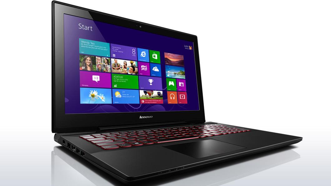 Lenovo IdeaPad Y50-70 59436484