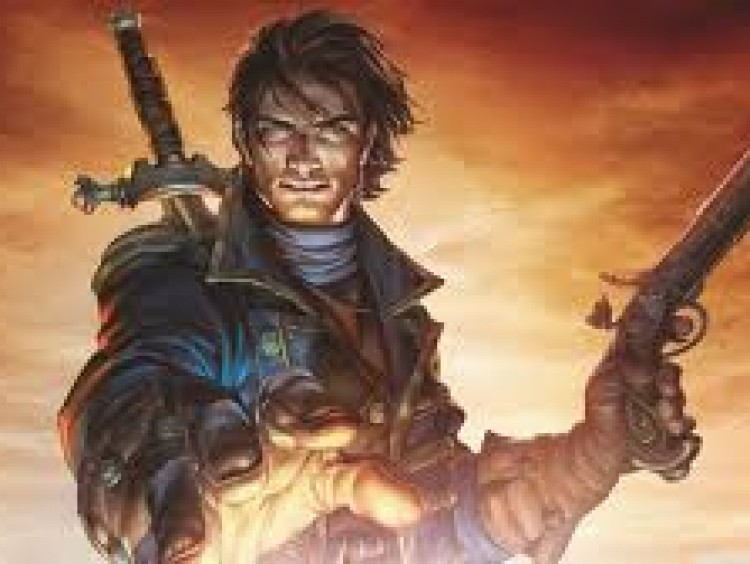 Fable Legends wordt free-to-play
