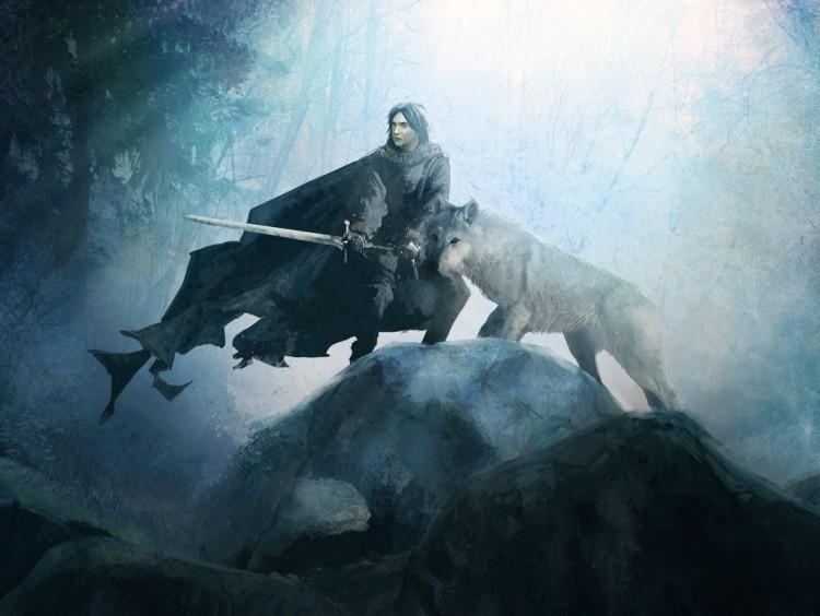 Game-ontwikkelaar en filmstudio maken hybride game en serie