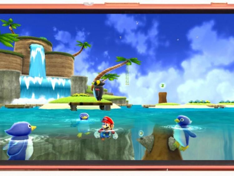 Nintendo gaat smartphone games maken
