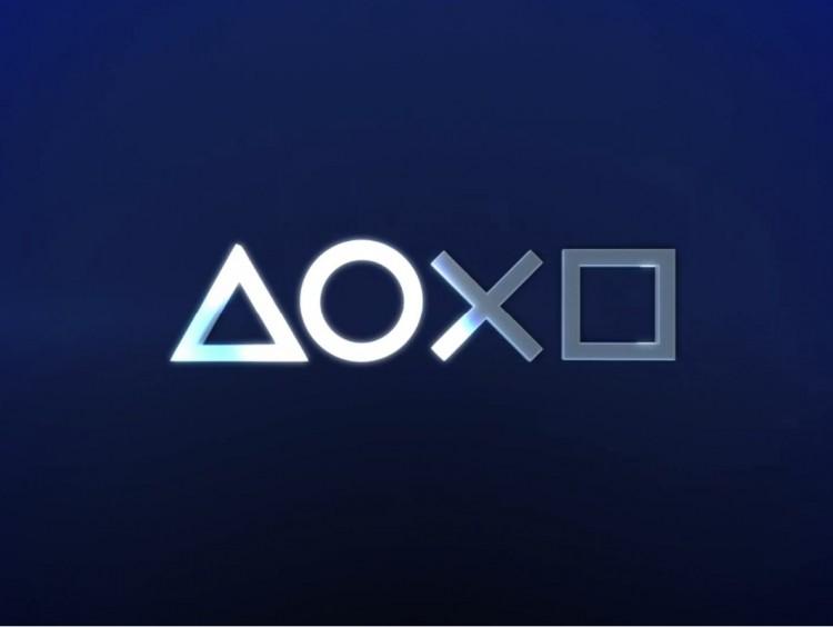 PS4 update 2.50 gericht op mensen met beperking