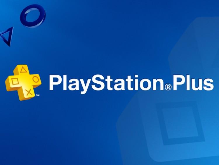 Dit zijn de gratis games voor PlayStation Plus in maart