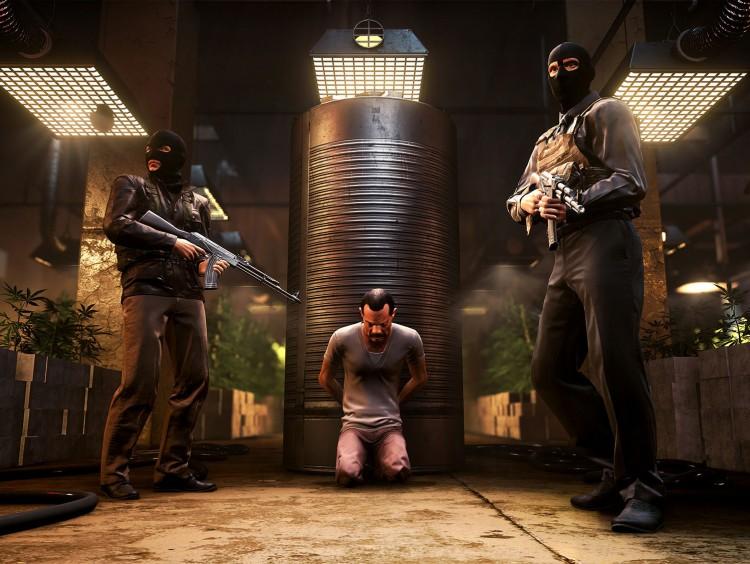 EA kondigt Battlefield Hardline Premium aan