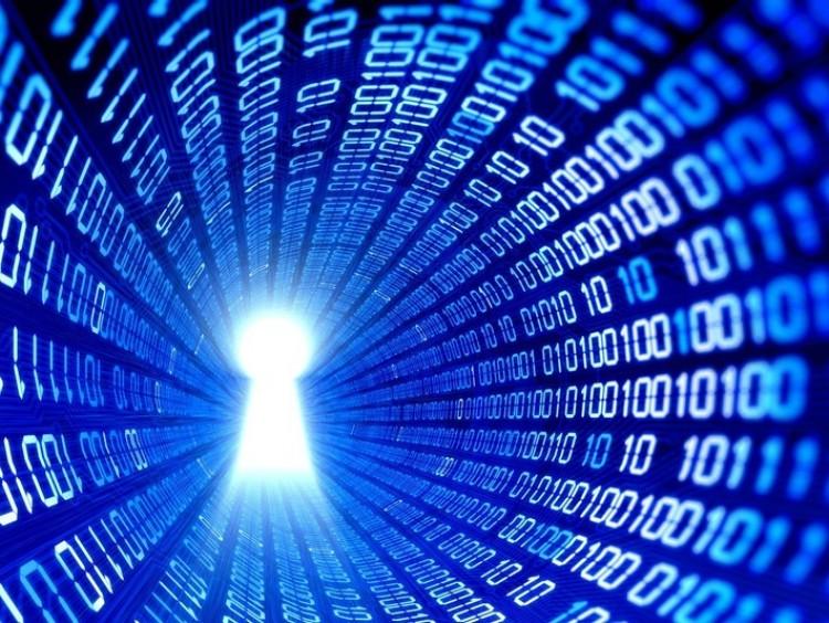 Microsoft, Sony en Nintendo samen tegen DDos-aanvallen