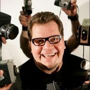 """Gears of War director verlaat """"epic games"""" voor BlackTusk"""