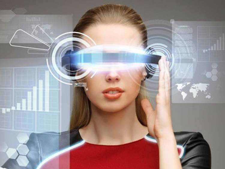 Virtual Reality: ja of nee?
