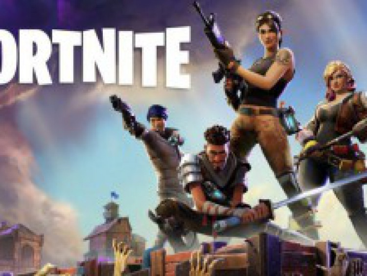 fortnite-servers-down-tijd-voor-een-update-131151-300x169.jpg