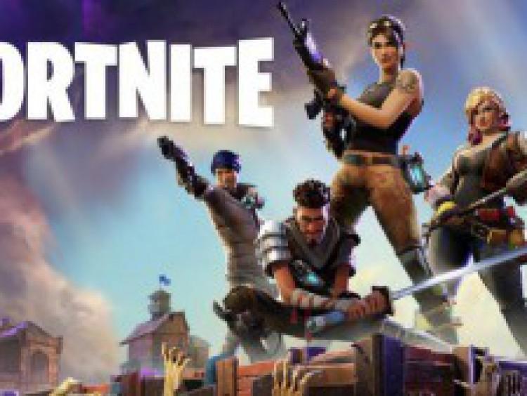 fortnite-servers-down-tijd-voor-een-update-131151-300x169.jpg