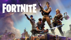 fortnite-servers-down-tijd-voor-een-update-131151